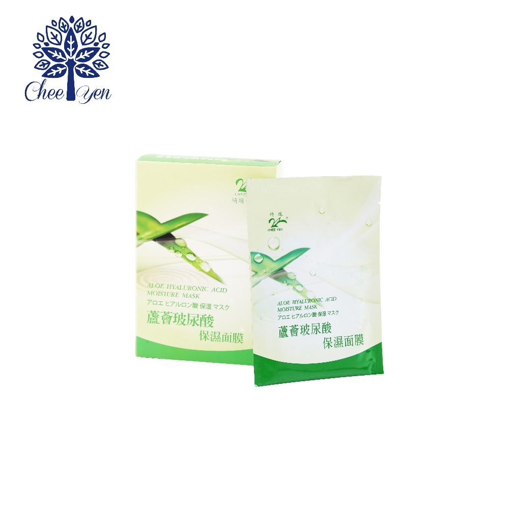 Ivermectin oral dosage