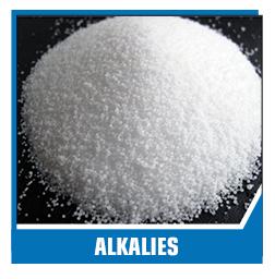 sulfur granular 99.99%