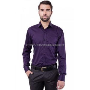 Hot Sale Men Formal Shirt With Best Price