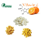 Dietary Supplement Manufacturers Dietary Supplement Vitamin C Tablets For Skin Whitening With Your Private Label Vitamin C Tablets 1000mg