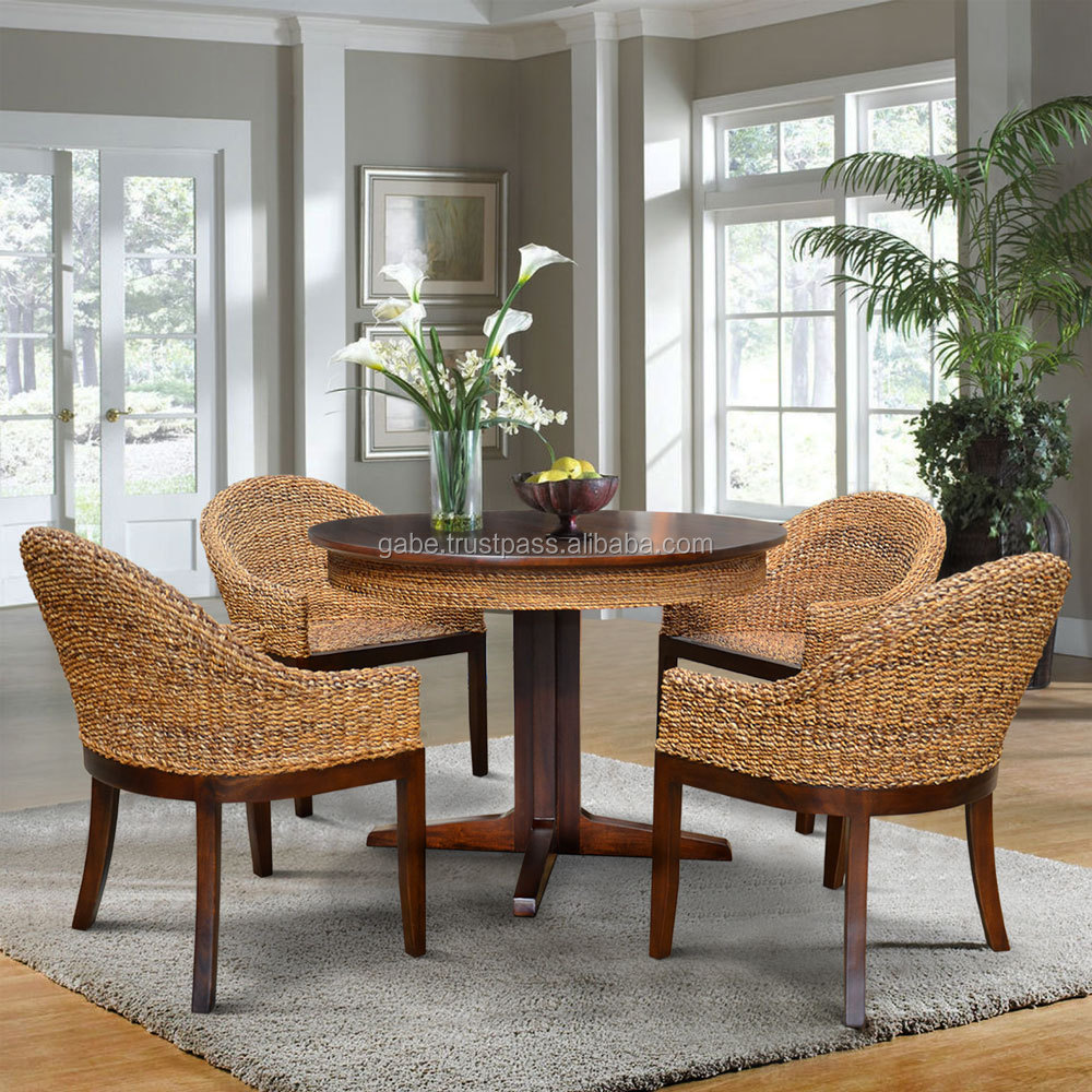 Japanese Style Dining Room Furniture Wholesale, Dine Room Suppliers    Alibaba