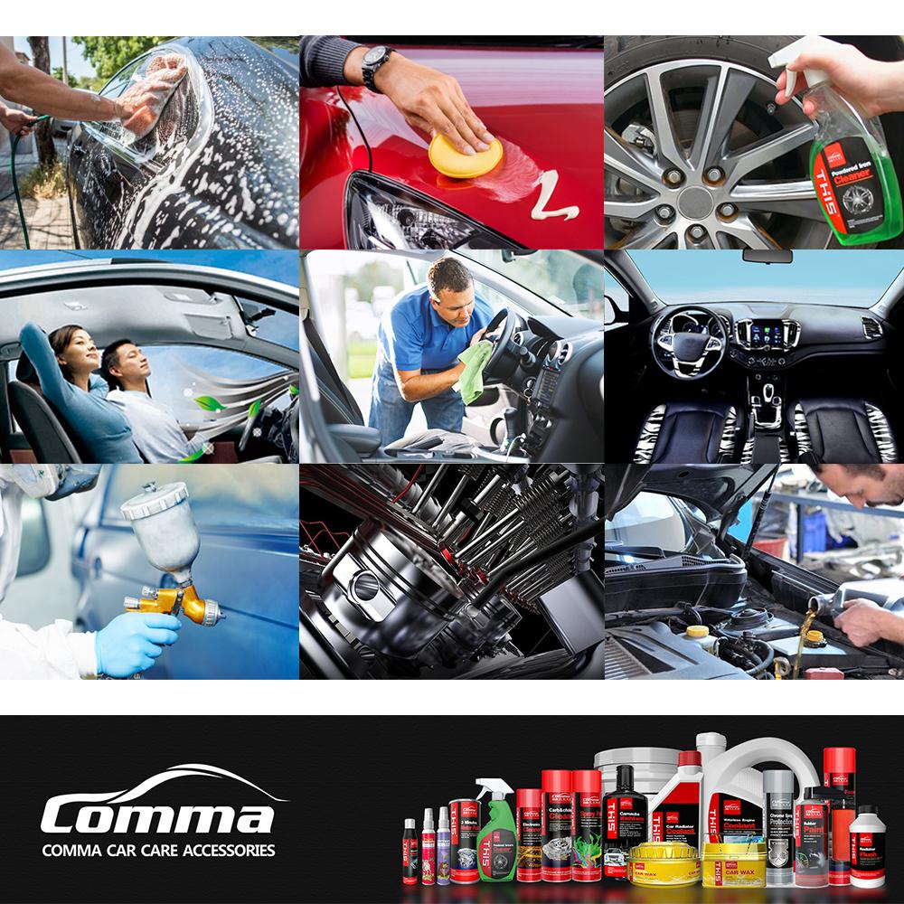 accessory autos carros other exterior Interior decorative araba voiture ev aksesuarlari cleaning polish car oto aksesuar