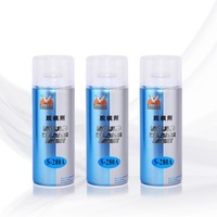 hot sell high efficiency mold release spray agent