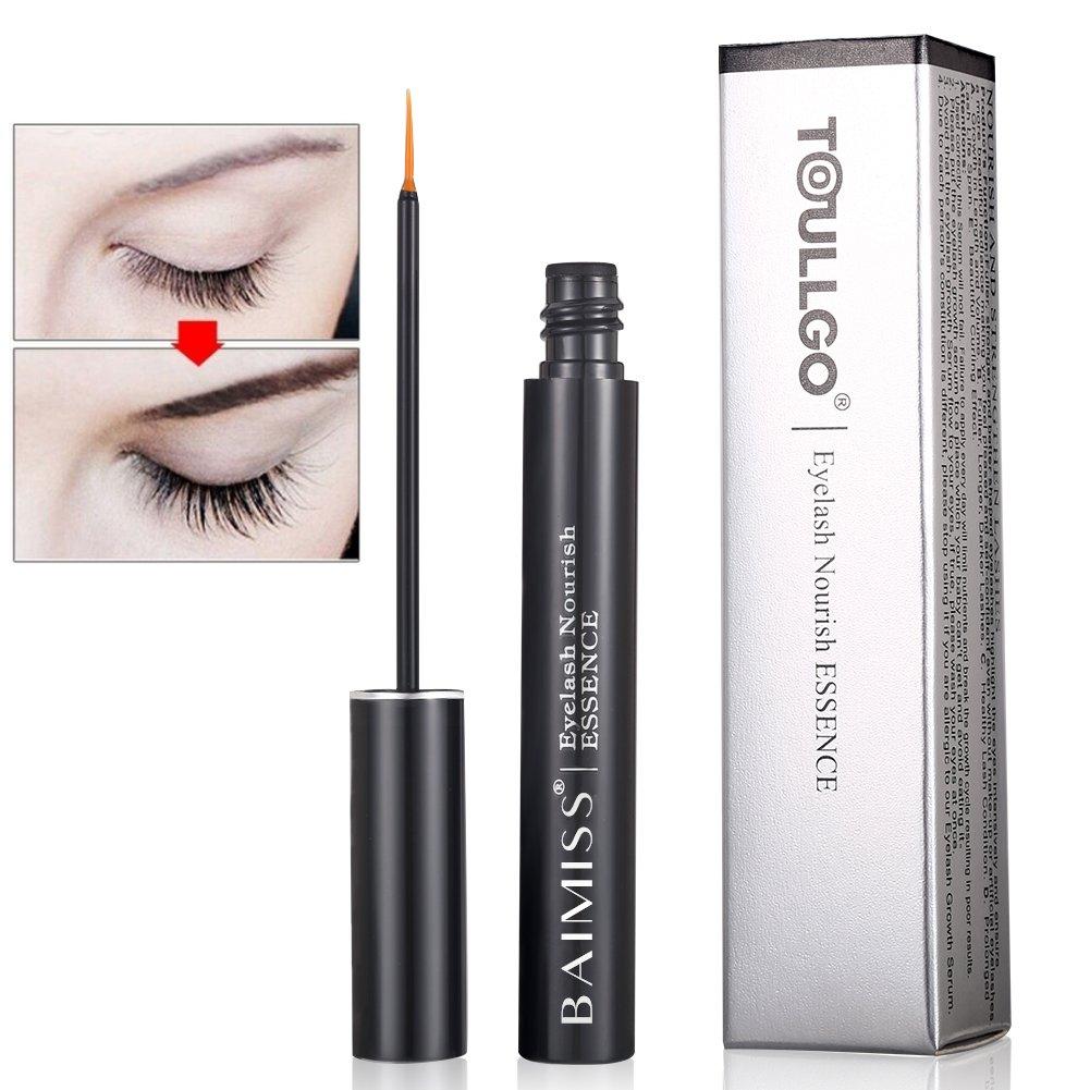 Cheap Best Eyelash Growth Product Find Best Eyelash Growth Product