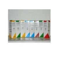 India homeopathic medicine wholesale 🇮🇳 - Alibaba