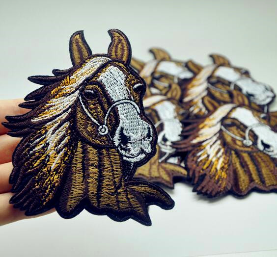 embroidery patch 3d embroidered bullion badges manufacturer patch embroidery