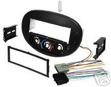 UTB8h5ldkyDEXKJk43Oqq6Az3XXao cheap car stereo wiring kit, find car stereo wiring kit deals on