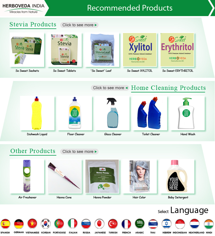 Cleaning Rinse Instant Hand Liquid Soap Hand Wash for Sale