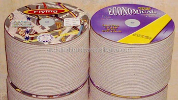 Cheap Piping Cord, Very Economical Cotton piping cord koord, Cotton Filler Cord