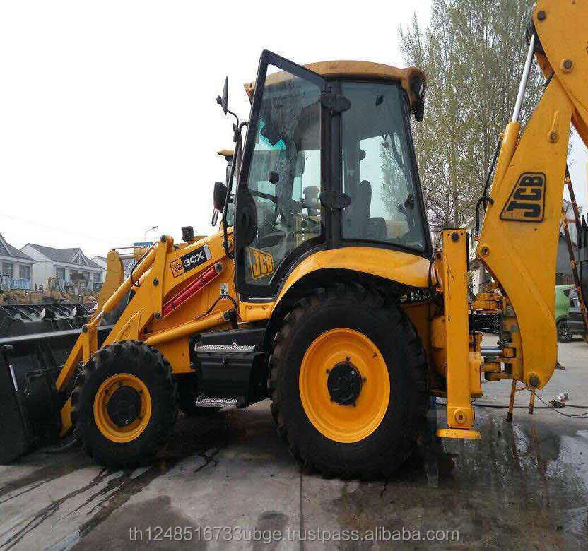 JCB machine price jcb 3cx backhoe loader JCB3CX, View JCB machine price,  JCB Product Details from JONGYI MACHINERY TRADING CO , LTD  on Alibaba com