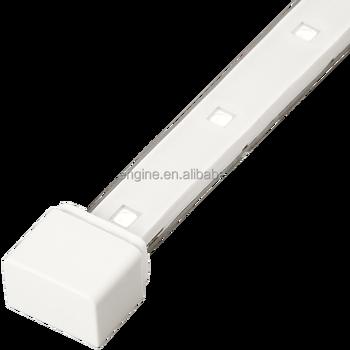 Oem Led Cabled Flexi Pro 8000 Hb Lighting Strip Top Light Er Product On Alibaba
