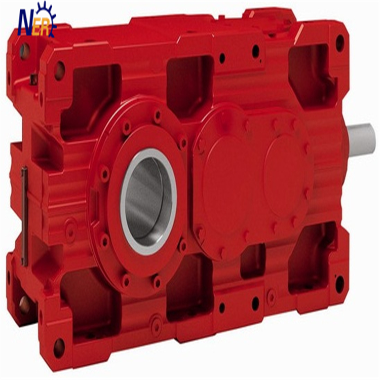 gear reducers motor and gearbox gearbox suppliers