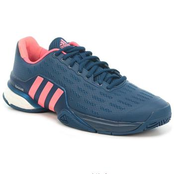 Adidas Barricade 2016 Boos Men Aq2261