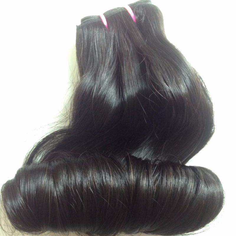 Brazilian human hair weave most expensive remy hair brazilian brazilian human hair weave most expensive remy hair brazilian human hair weave most expensive remy hair suppliers and manufacturers at alibaba pmusecretfo Images