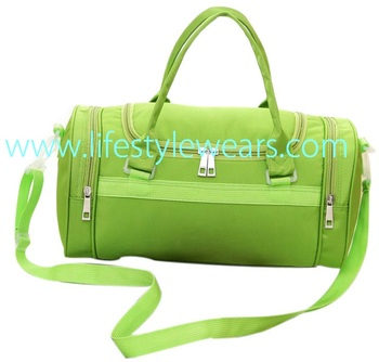 Bag Personalized Rolling Dance Garment Bags Compeion View With Rack Www Lifestylewears