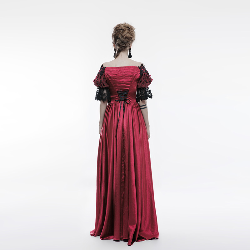 dd78fb77128ca Lithuania Prom Dress, Lithuania Prom Dress Manufacturers and Suppliers on  Alibaba.com