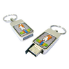 Advertising 16 USB Memory Stick with Custom Logo USB Flash Drive