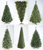 hot selling christmas tree 2017