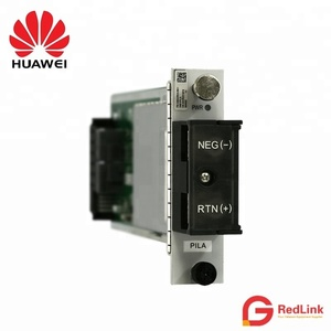 Huawei EA5800-X17 PILA Power Board H901PILA 03022RVX Power