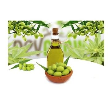 Neem Oil - Buy Natural Pure Neem Oil,Pure Neem Oil For Sale,Buy Natural  Pure Neem Oil Online Product on Alibaba com