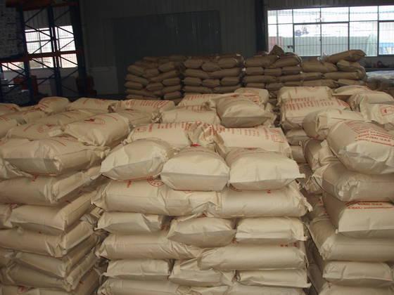 Cheap Milk Powder,Goat Milk Powder Usa Origin Wholesale - Buy Milk Powder  25kg,Skim Milk Powder,Instant Full Cream Milk Powder Product on Alibaba com