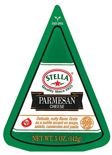 Cheap Cheese Companies In Usa, find Cheese Companies In Usa deals on