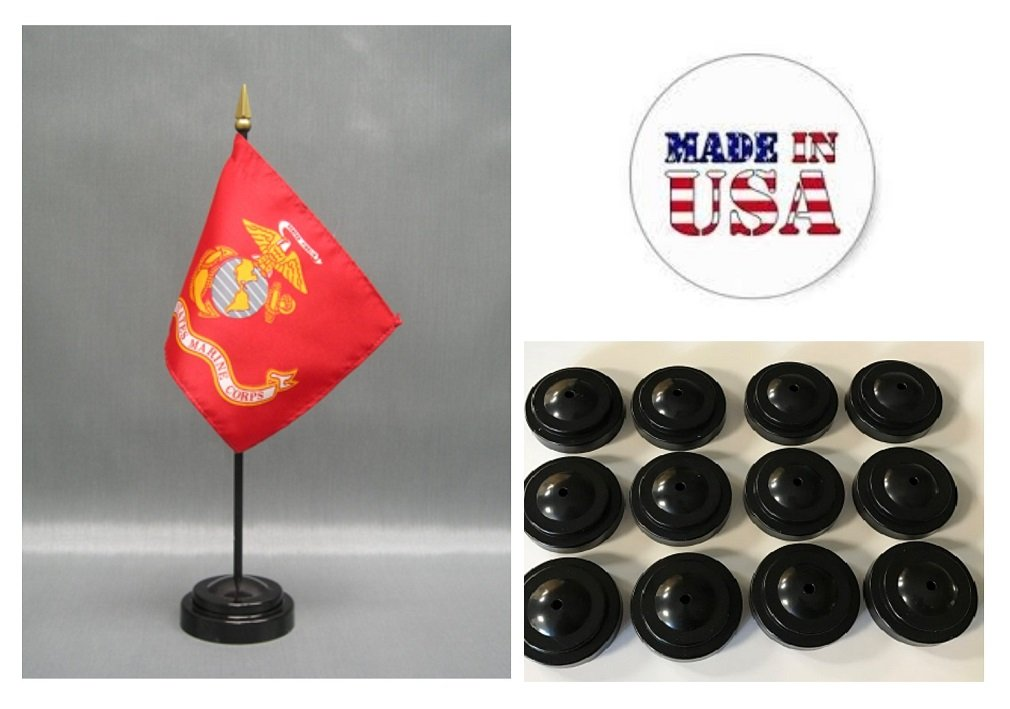 fff908b77893 Cheap Marine Corp Flags, find Marine Corp Flags deals on line at ...