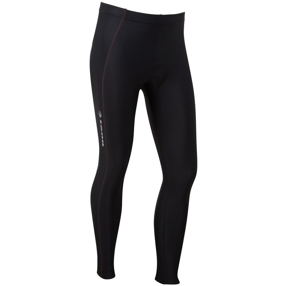 Fri Butterfly Showy Stretch Compression Pants//Running Tights Cycling Pants Men High Waist