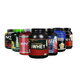 Muscle Tech/ MassTech/ BSN Syntha 6/ Creatine/ Fish Oil/ Whey Protein/Gold standard/Optimum Nutrition/BCAA/IS0 100/NitroTech/C4