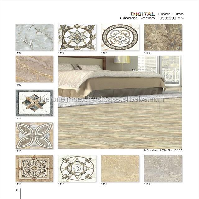 Standard Floor Tile Size Wholesale Tile Sizes Suppliers Alibaba