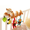 /product-detail/sozzy-stuffed-monkey-hanging-plush-crib-activity-baby-soft-spiral-toy-60828666799.html