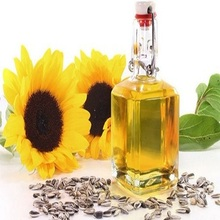 High Quality Cheap 100% Pure Sunflower Oil/Sunflower Essential Oil