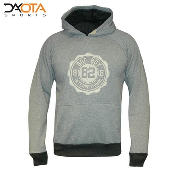 Hommes Pull À Capuche Gym Fitness Sweat-Shirts Décontracté Poche Hoodies