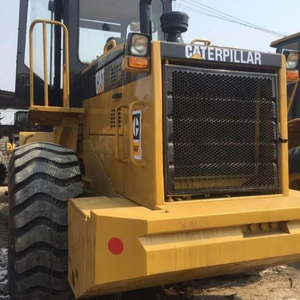 China Caterpillar 966f Loaders, China Caterpillar 966f Loaders