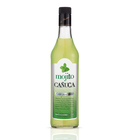 Ready Made Canuca Mojito Cocktail Price