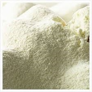 Cheap wholesale Cow Skimmed Milk Powder Available in Stock