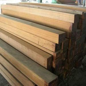 Burma Teak Wood Red Meranti For Sale