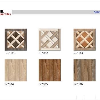 Suppliers Ceramic Tiles Beige Color Hot