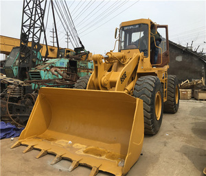 China Loader With Cat, China Loader With Cat Manufacturers