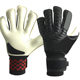 best professional goalie german latex football goalkeeper goalkeeping goal keeper gloves