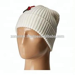 b01728dd990 Black Watch Hat