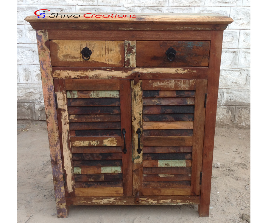 Old Boat Wood Furniture, Old Boat Wood Furniture Suppliers And  Manufacturers At Alibaba.com
