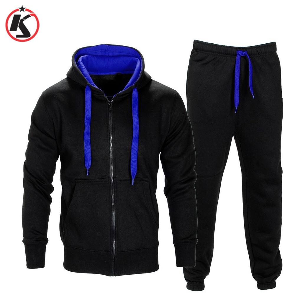 Stil; In Zhouka Mode Männer Training T Shirt Für Fußball Lauf Gelb Sublimation Druck Fußball Jersey Shirt Kurzarm Tops Modischer