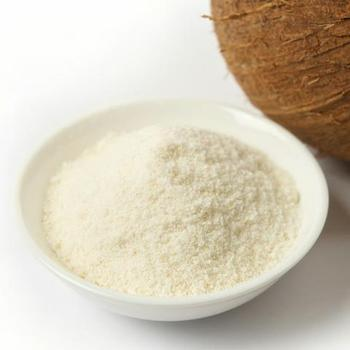 Coconut Milk Powder with competitive price/ coconut milk powder organic/ coconut powder milk