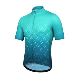 OEM Cycling Jersey, Sports Cycling Wear,Cycling Skin suit Wear Jersey Cycling for Men