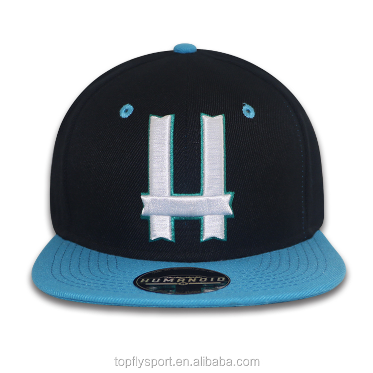 77c53814f4409 New Design Cool Snapback Hats And Caps For Young Guys Hot Sale - Buy ...