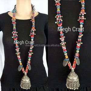 70f03a8b2 Artificial Afghan Jewelry Wholesale, Jewelry Suppliers - Alibaba