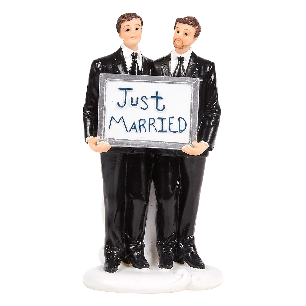 Cheap Cake Figurines Wedding Find Cake Figurines Wedding Deals On