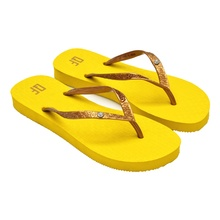 b43b23ccbd77 Thailand Wholesale Flip Flops