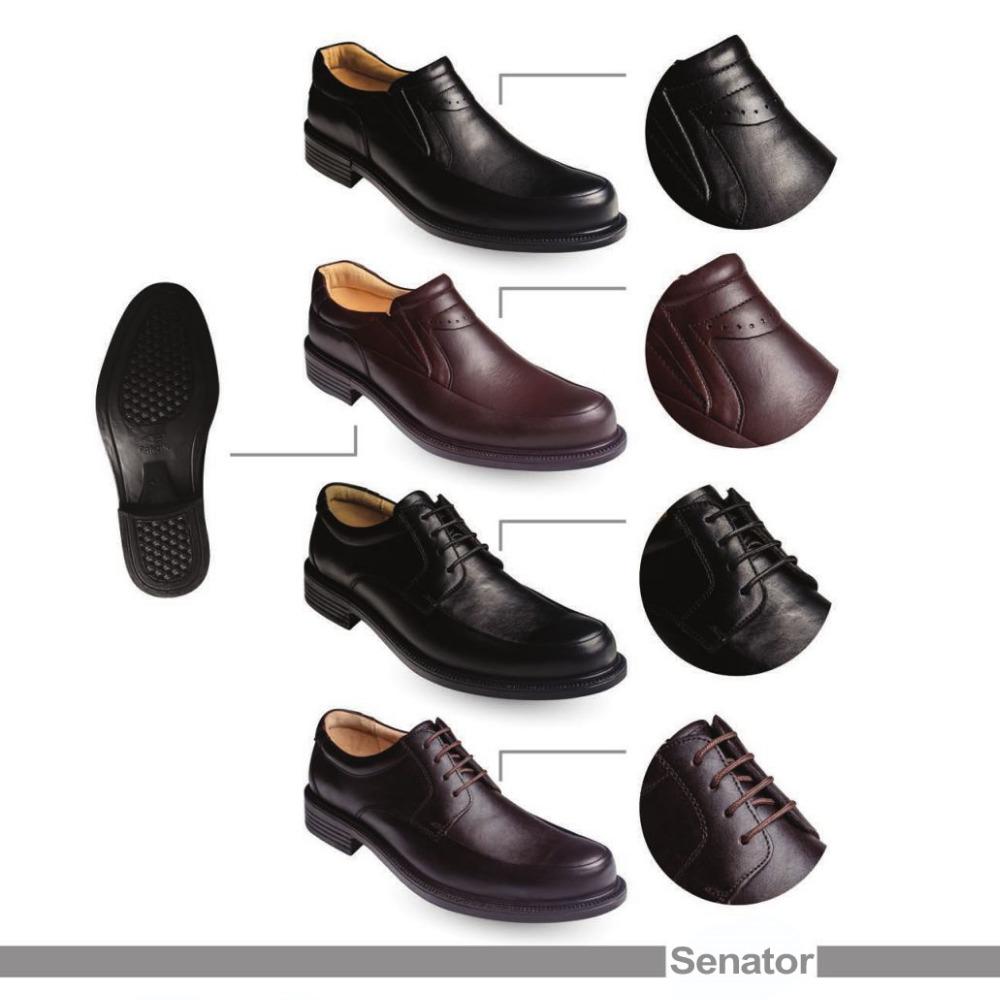 d768b1670 مصادر شركات تصنيع أحذية وإيران وأحذية وإيران في Alibaba.com